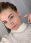Diana, 20  , Naberezhnyye Chelny