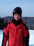 Влад, 42 года, Кемерово