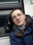 Ilya, 46  , Moscow