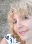 Nataliya, 48  , Ordzhonikidze