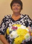 Галина, 58  , Zaporizhzhya