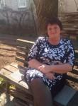 Галина, 56  , Zaporizhzhya