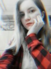 fasolka, 19, Ukraine, Kiev