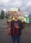 Aleksandr, 19  , Gribanovskiy