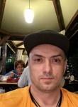 Andrei, 38  , Koktebel