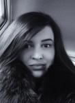 Nastya, 28  , Minsk