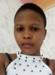Ablode, 24  , Suhum