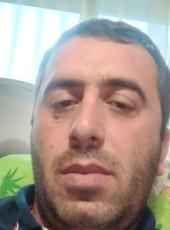 Geronti, 18, Russia, Dedovsk