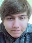 Герман, 24 года, Холмск