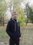 Dmitriy, 34  , Volnovakha
