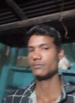 Golu Mansuri, 19  , Indore