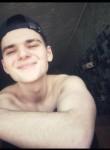 Makson, 20  , Heihe