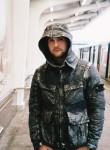 Dima, 28  , Dankov