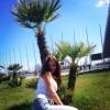 Tatyana, 28 - Just Me Photography 6