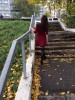 Tatyana, 28 - Just Me Photography 5
