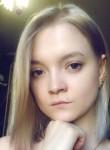 Anyuta, 26  , Moscow