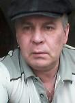 Valera, 53  , Kursk