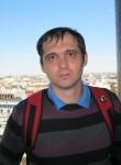 Denis, 36  , Mozdok