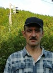 Костя, 51 год, Обухово
