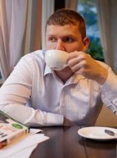 Dmitriy, 34, Russia, Beloretsk