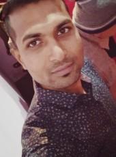 Vikey, 18, India, Parāsia