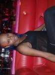 atoume Claudia, 22  , Port-Gentil