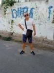 serezha, 30, Kherson