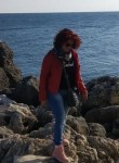 Afrodith, 48  , Patra