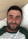 Mehmet, 32  , Valletta