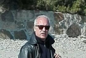 rider, 60 - Just Me
