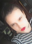 Viola, 19  , Vanino