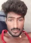 Daleep Kumar, 25  , Sangaria