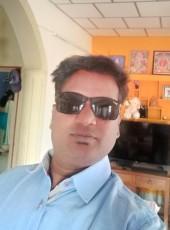 Venu Gopal, 39, India, Rajahmundry