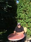 Igor, 56  , Feodosiya