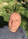 Husam, 47  , Amman