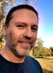Ryan, 52  , San Francisco