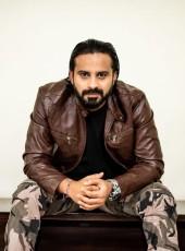 saleel, 34, United Arab Emirates, Sharjah