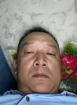 徐帅, 36, Beijing