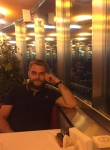 mikhail, 38  , Shebekino