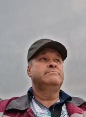 Igor , 57, Russia, Svobodnyy