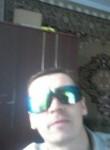 Roman, 30  , Ignatovka