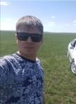 Aleksey , 31  , Manzhouli