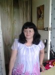 natali, 38, Zelenogorsk (Krasnoyarsk)