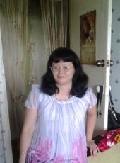 natali, 38, Russia, Zelenogorsk (Krasnoyarsk)
