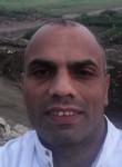 عنتر, 45  , Cairo