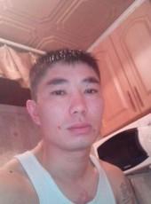 amir, 33, Russia, Astrakhan