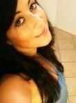 elizabeth  dora, 34  , Indianapolis