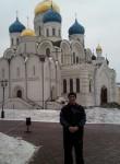 Sergey, 61  , Balakovo