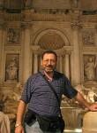 john, 51  , Christiansburg