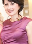 Galina, 48, Rostov-na-Donu